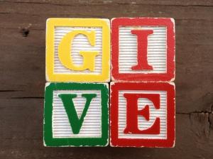 blocks, give