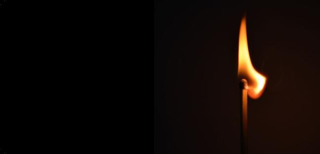 flame 2